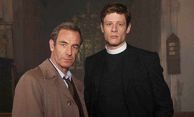 what_time_is_the_grantchester_christmas_special_on_tv_