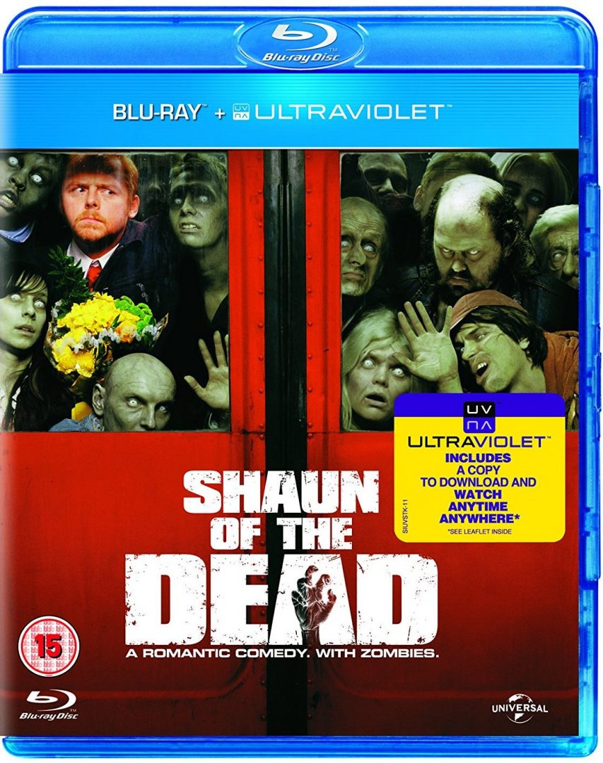 shaun-of-the-dead-universal-blu-ray2