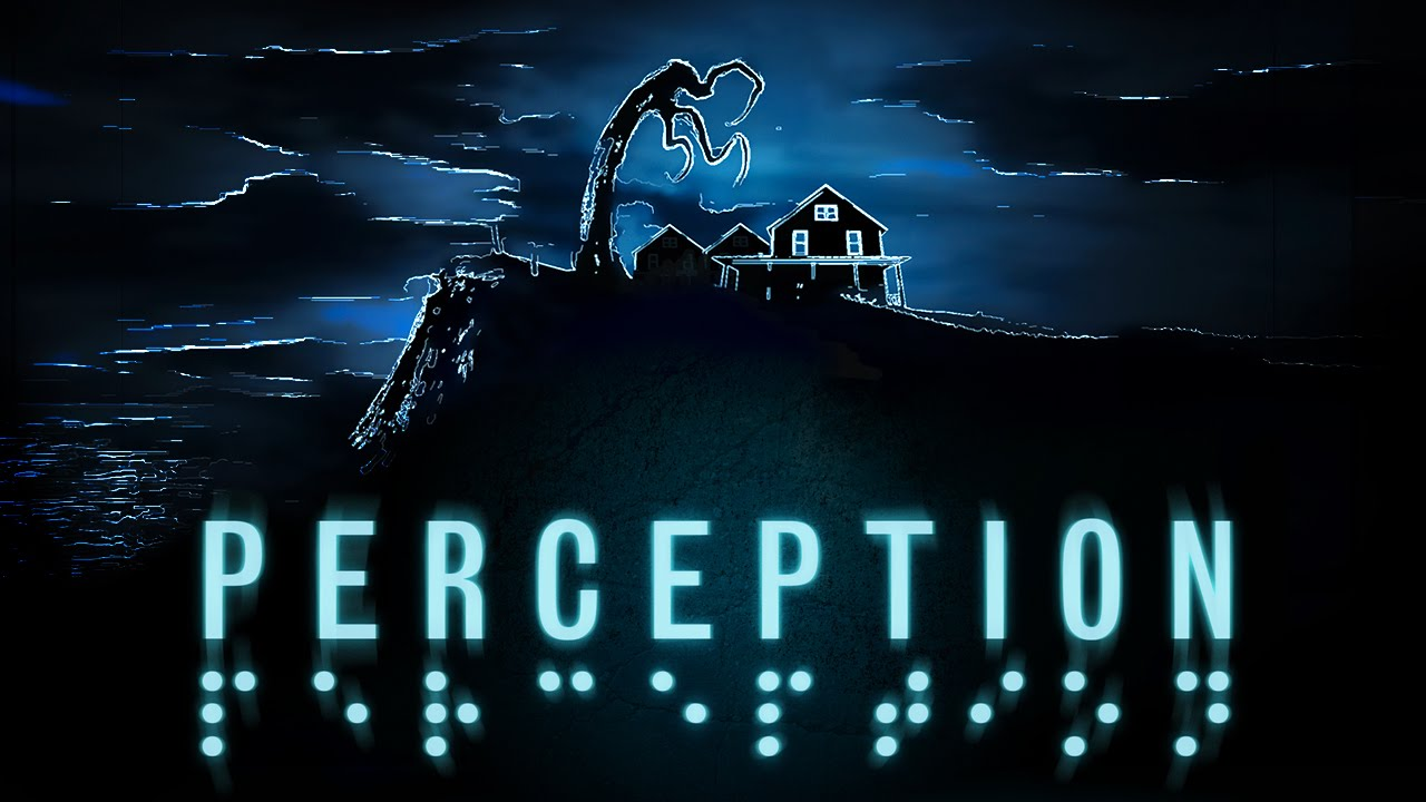 Perception Review Featured Image