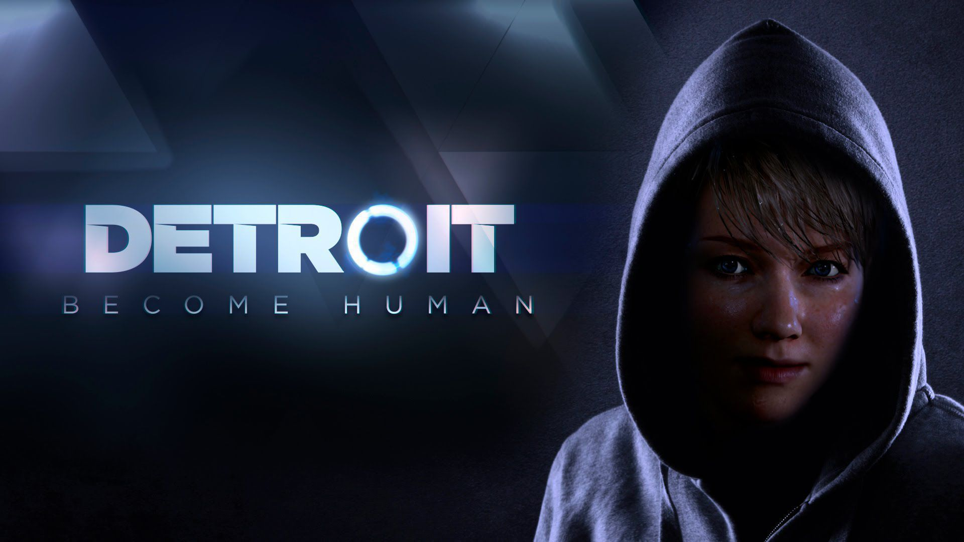 Detroit-Become-Human-Roobla
